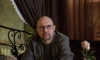 На Книжный салон в Петербурге пригласили писателя Алексея Иванова