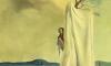 """На выставке Сальвадора Дали в Петербурге покажут иллюстрации к """"Божественной Комедии"""""""
