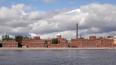 Губернатор Петербурга поддержал идею создания музея ...