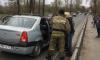 "В Волхове пассажира ""Рено"" убило упавшее на авто дерево"