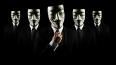 Хакеры из Палестины опозорили ФБР и опубликовали данные ...