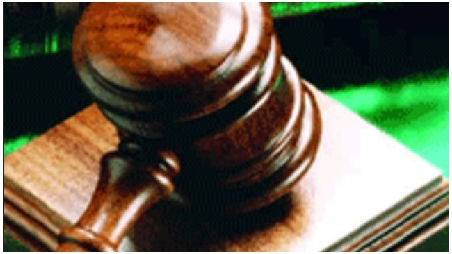 Киллера, покушавшегося на главу ПНТ, приговорили к 20 годам