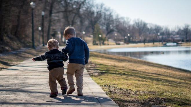 """С начала года """"Лиза Алерт"""" получила почти 2000 заявок о пропавших детях"""