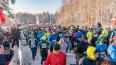 """Зимний марафон """"Дорога жизни"""" ограничит движение транспо..."""