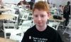 Компания Microsoft взяла на работу 14-летнего хакера