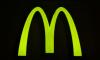 """""""Вот что я люблю"""": Бен Аффлек снимет фильм о мошенничестве в """"Макдоналдс"""""""