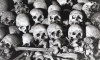 «Пензенский каннибал» убивал и ел своих жертв ради любимой девушки