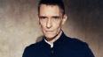 Умер экс-бэк-вокалист группы «Кино» Георгий «Густав» ...
