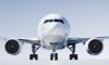 Пулково и другие аэропорты очистят от слишком старых самолетов