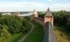 Новгородский губернатор назвал медиков волшебниками и пообещал им дом