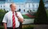 Эксперт: Зюганов хочет быть главным оппозиционером в стране