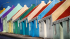 Дачи в Московской области подешевели на 40% за год