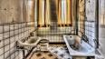 Петербургская пенсионерка упала в ванну с горячей ...