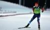 На Кубке мира по биатлону в Поклюке Ольга Зайцева и Евгений Устюгов выиграли по бронзовой медали