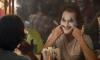 """Фильм """"Джокер"""" стал рекордсменом по кассовым сборам с рейтингом """"18+"""""""