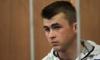 В Петербурге будут судить курсанта, перебившего семью спецназовца ФСКН