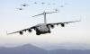Василий Кашин: ВКС России и ВВС Китая готовятся к совместным действиям