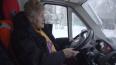 В Петербурге блокадница стала волонтёром