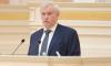 Георгий Полтавченко назвал имя нового главы Комитета по развитию туризма