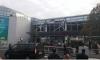 Под завалами в аэропорту Брюсселя найден труп еще одной жертвы теракта