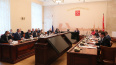 В Петербурге на треть обновился состав Общественной ...
