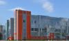 Университет имени Бонч-Бруевича незаконно сдавал в аренду свои помещения