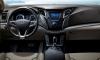 Житель Ростова требует у Hyundai 100 миллионов рублей