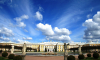 Прокуратура наказала халатных садоводов за мусор в сквере Петергофа