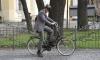 Финские консулы будут перемещаться по Петербургу на велосипедах