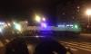 Мотоциклиста разорвало на две части в ДТП с КАМАЗом на Латышских стрелков