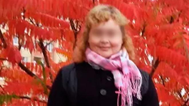 СК возбудил уголовное дело после убийства матерью двоих детей в Воронеже