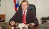 Бывшего ректора Аграрного университета перевели под домашний арест