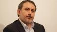 """Ленур Ислямов: блокада Крыма перешла в """"новый формат"""""""