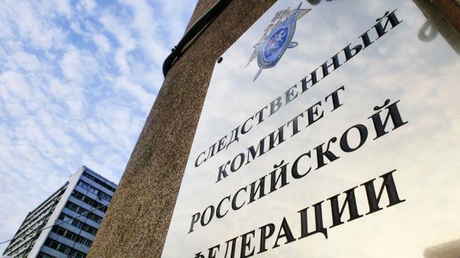 Глава СК РФ взял дело изнасилованной юной петербурженки под личный контроль
