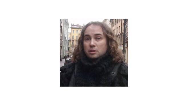 Историк Даниил Коцюбинский: Петербургу 400 лет и основали его шведы