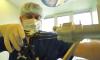 В СПбПУ разработали аппарат, лечащий опухоли молочной железы ультразвуком