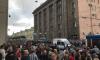 """Полтавченко: """"Разгона митингов не было. Это были законные действия"""""""