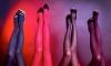 ВВП Евросоюза будет учитывать оборот наркотиков и нелегальную проституцию