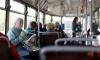 Автобусный парк Соснового Бора пополнится новыми транспортными средствами
