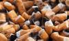 Эксперт: новая стоимость акцизных марок не повлияет на цену пачки сигарет