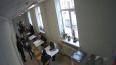 В Петербурге отменили итоги выборов на нескольких ...