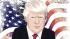 Борьба слова: Иран обвинил Трампа в росте цен на нефть