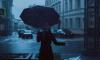 В среду сильный ветер и дождь накроют Петербург