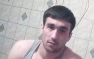 В Иванове задержали серийного педофила из Азербайджана