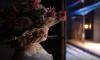"""В Петербурге стартует фестиваль """"Театр-территория добра"""" для малообеспеченных семей"""