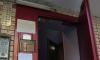 За Нарвской заставой ограбили сотрудника Александринского театра