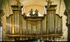 В Выборге пройдет вечер хоровой и органной музыки