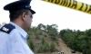 Полиция Кипра расследует убийство российской туристки в Лимассоле