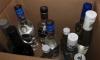 Нарушение правил продажи алкоголя. ЕСТЬ ОТВЕТ!