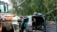 Под Кемерово в ДТП погибли 3 человека из-за уснувшего ...